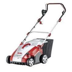 WERTYKULATOR AL-KO COMBI CARE 36 E Outdoor Power Equipment, Baby Strollers, Flora, Exo, Plants, Baby Prams