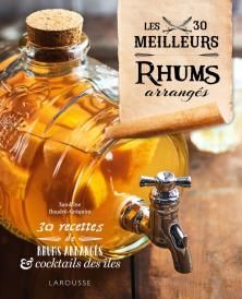 A good rum, some spices or some fruit and time for maceration, these are the essential ingredients to become the pro of arranged rums! Immerse yourself in these 30 recipes and impress your guests during a small tasting evening Craft Cocktails, Party Drinks, Whiskey Drinks, Whiskey Bottle, Cocktail Wieners, Pomegranate Cocktails, Ranger, Good Rum, Cocktails