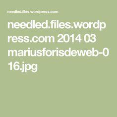 needled.files.wordpress.com 2014 03 mariusforisdeweb-016.jpg