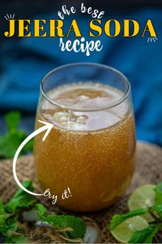 Summer Drink Recipes, Summer Drinks, Cold Drinks, Cocktail Recipes, Snack Recipes, Cooking Recipes, Cooking Tips, Cake Recipes, Vegetarian Recipes