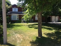 Homenova For Sale By Owner- 227 Beechfield Cres, Orangeville, Ontario