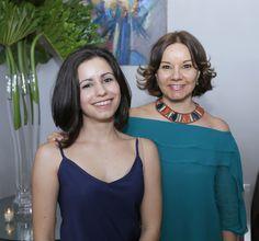 Marina e Laura Medioli