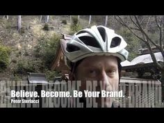 10 Personal Brand Upgrades for 2013 – Part 2