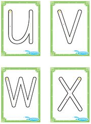 Ms Gs, Logos, Alphabet, Occupational Therapy, Kindergarten Math Activities, Uppercase Alphabet, Fun Learning, Letters, Writing