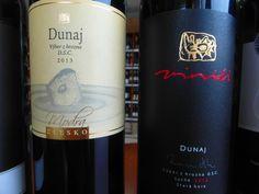 Vyberte si z našej ponuky svoj obľúbený DUNAJ z vinárstiev  Mrva & Stanko - Karpatská perla - Elesko - Vinidi - Vinárstvo Dudo .... www.vinopredaj.sk .....  #dunaj #vinodunaj #mrvastanko #karpatskaperla #elesko #vinidi #dudo #vinarstvodudo #vino #wine #wein #wineshop #delishop #inmedio #vinoteka #ochutnaj #dobrevino #mameradivino #milujemevino #taste #tasting #winetasting #ochutnavkavina #ochutnavka #chutne #vynimocne #nove #novinka
