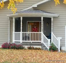 Image result for porch roofs