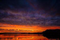 #sunsets #sunsets #sunset_pics #sunset_hub #sunset #sunsetporn #artystycznapodroz #jj_sunsetlovers #photography #photooftheday #fuji #fujifeed #fujixt2