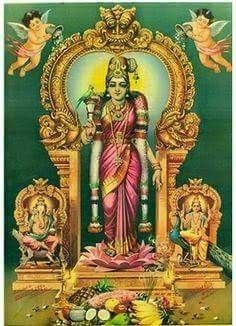 106 Best Hindu Gods Images Hindu Art Indian Gods Deities