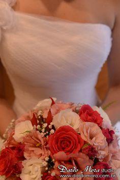 Gabriela   Fotografia - Dardo Mora Studio  #makingof #casamento #wedding #diadanoiva #noiva