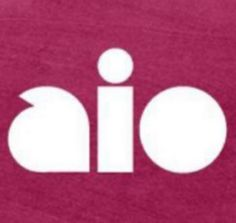 AT launches Aio Wireless, a new prepaid brand