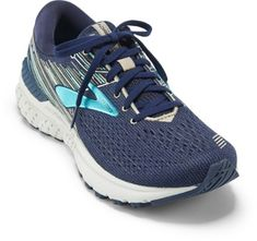 mizuno men's running shoes size 9 youth gold trend cap resultado