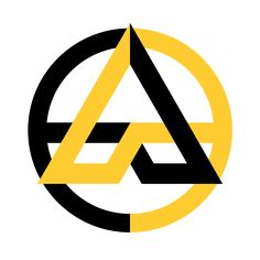 """Anarcho-Capitalism I was inspired after seeing a symbol by James Bryce to come up with my own variation on the idea. Basically it represents the typical symbol for anarchism (""""Anarchy Is Order"""" or """"Circle A"""") while utilising the symbol for voluntaryism (""""V For Voluntary"""") in an inverted form. Also, I am aware that the term anarcho-capitalism tends to trigger some people, so I will refer you to a piece by Per Bylund."""