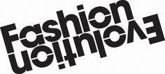 Google Image Result for http://fashionevolution.net/wp-content/uploads/2012/03/FA-logo22.jpg