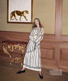 Harpers-Bazaar-Spain-December-2017-Josephine-Le-Tutour-Zoltan-Tombor-13.jpg