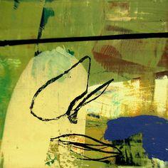 Lee Kaloidis- Artist