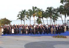 TODO SOBRE LOS DERECHOS HUMANOS: Presidente Maduro: ¡Victoria de la Diplomacia…