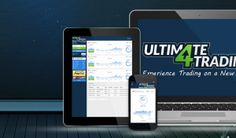 Is Ultimate4Trading Fake? Read all about it!ultimate4tradingdownload    Some people call Ultimate4Trading fake. This tool has received a lot of criticism since it first came out, and people are calling it fake or a scam. But why? And is any of this criticism just? Let's find out if Ultimate4Trading is fake. Ultimate4trading Warning  Why call Ultimate4Trading fake?    The first question we must ask ourselves is: why would you call Ultimate4Tradi
