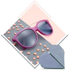 Vogue Eyewear Official Website - Special Collections - Vogue Eyewear - Slovakia