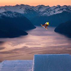 #Norway #Strandafjellet Snowboarding Photography, Ski, Norway, Mountains, Nature, Travel, Naturaleza, Viajes, Destinations