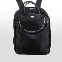 Cantoni Romania Make-up bags Make Up, Backpacks, Bags, Fashion, Handbags, Moda, Fashion Styles, Makeup, Backpack