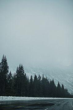These Winter Days. Photo by Josh Boston, Philmore Creative & Co.