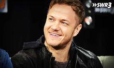 I JUST DIED!!!!!!!!!!!!!! DAN REYNOLDS!!!!!!!!!!!!!!!!!!