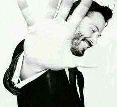 Mr. Reeves