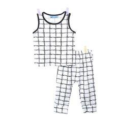 'Mini-minimalist' Set #babyclothingset #toddlerclothingset #baby #toddler #fashion #set #clothing #children #boutique #boys #girls #cute #outfits