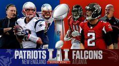 Super Bowl LI. .🏈🏈🏈