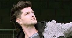 :3 I love this picture of danny ♥