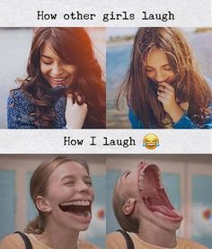 Stuff to brighten your day and delight your soul. Take a break and have a laugh with this fine selection of funny memes and pics. Crazy Funny Memes, Funny Relatable Memes, Stupid Funny, Haha Funny, Funny Fails, Funny Jokes, Funny Pix, Funny Stuff, Funny Images