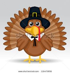 Find Cute Cartoon Thanksgiving Turkey stock images in HD and millions of other royalty-free stock photos, illustrations and vectors in the Shutterstock collection. Thousands of new, high-quality pictures added every day. Thanksgiving Cartoon, Thanksgiving Facts, Thanksgiving Greetings, First Thanksgiving, Thanksgiving Parties, Thanksgiving Activities, Thanksgiving Decorations, Cliparts Free, Turkey Drawing
