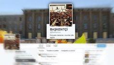 AKP, fuat avni, Başkentçi isimli Twitter hesabı, haber, haberler