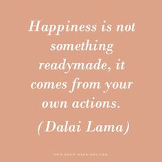 365 Happiness Project 2016 – Quote 54
