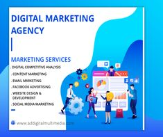 #digital #digitalmarketingagency #digitalmarketingtips #digitalmarketer #digitalmarketingservices Online Marketing Companies, Digital Marketing Services, Seo Services, Content Marketing, Social Media Marketing, Data Analytics, Cool Websites, Multimedia