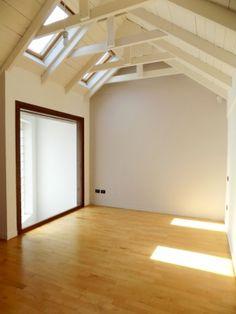 Appartamento style in vendita a Bernareggio in Brianza #style #Appartamentodipregio #Loft #Bernareggio #Brianza #mansarda http://www.casaestyle.it/