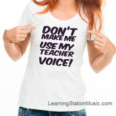 Funny and so true!  #teachers #quotes