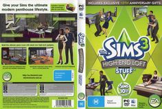 sims 3 movie stuff   The Sims 3,The Sims 3 [Mediafire],   Get Free Pc Games Download