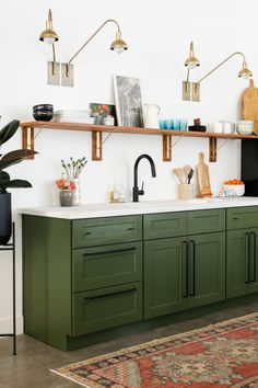 How Much Does it Cost to Renovate a Kitchen? - Juniper Home Black Kitchen Cabinets, Ikea Cabinets, Built In Cabinets, Black Kitchens, Kitchen Cost, Kitchen Remodel Cost, Kitchen Renovations, Kitchen Pantry, Studio Kitchen