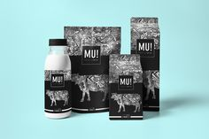 milk package design - Google 검색