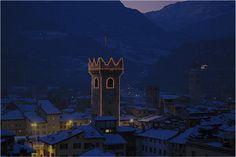 What not to do in Trento!  #Trento #Italy #Tips #Erasmus #trip
