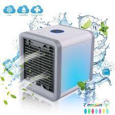 N Achetez Surtout Pas Ces Mini Climatiseurs Climatiseur Climatiseur Reversible Climatiseur Sans Unite Exterieure