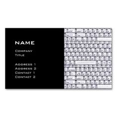 computer_programmer_business_cards-rf12af442c41047209b83c27edad46aa8_i579t_8byvr_512.jpg (512×512)