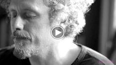 "Niccolò Fabi  ""Ecco""  Home Sessions"