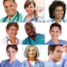 cultural diversity in nursing pdf