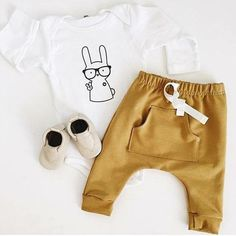 Ideas Fashion Kids Outfits Boys Hipster Babies For 2019 Fashion Kids, Baby Boy Fashion, Fashion Clothes, Babies Fashion, Style Fashion, Girl Clothing, Toddler Fashion, Fashion 2018, Korean Fashion