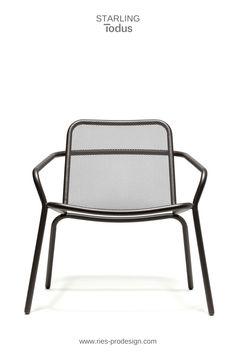 Outdoor Sofa, Outdoor Furniture, Outdoor Decor, Designer, Home Decor, Fine Dining, Linz, Garden Furniture Design, Patio Tables