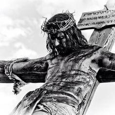 we love jesus! Jesus Our Savior, Jesus Art, Jesus Lives, Jesus Is Lord, Jesus Tattoo, Christ Tattoo, Pictures Of Jesus Christ, Names Of Jesus, Tattoo Cristo