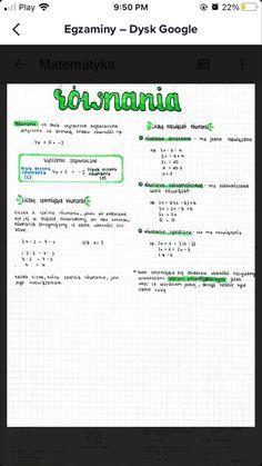 High School Life, Life Hacks For School, School Study Tips, Back To School, School Organization Notes, School Notes, College Checklist, School Notebooks, School Motivation