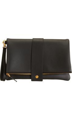 marni clutch store.mkbagstosale.com  discount mk bags MK bags  61.99 for 1f33fe0f95c